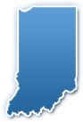 Featured Listings Indiana
